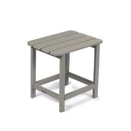 Everwood Hilltop Side Table
