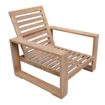 Teak Havana Chair