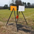 Flash Marker Shooting System | Target Set