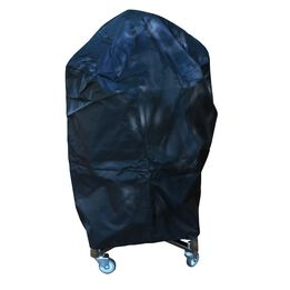 Kamado Cover Fits 15-inch Grill