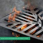 30-in Incinerator Fire Pit