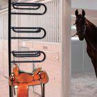 Titan 3 tier saddle rack