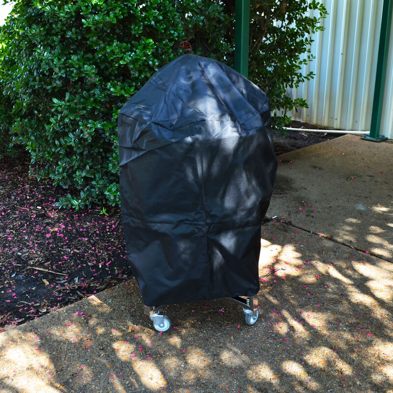 Kamado Cover Fits 18-inch Grill