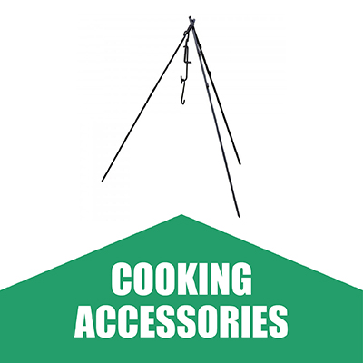 Cooking Accessories Sale