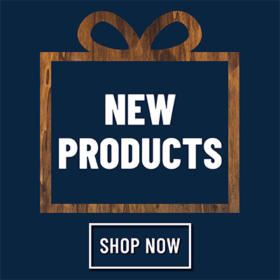 New Products Savings